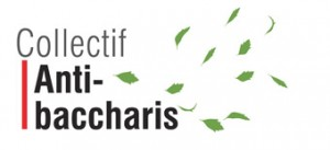 Collectif Anti-Baccharis